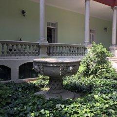 Отель Casa Moctezuma Мехико фото 7