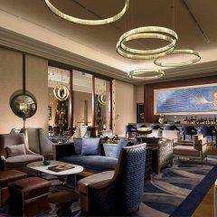 Гостиница The St. Regis Astana Казахстан, Нур-Султан - 1 отзыв об отеле, цены и фото номеров - забронировать гостиницу The St. Regis Astana онлайн помещение для мероприятий фото 2