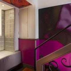 Hotel Du Parc Париж удобства в номере фото 2