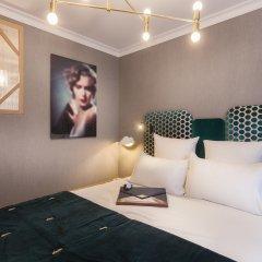 Handsome Hotel by Elegancia спа фото 2