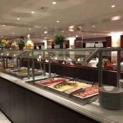 Отель MS Select Bellejour - Cologne питание фото 3