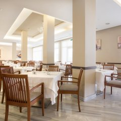 Hipotels Hotel Flamenco Conil