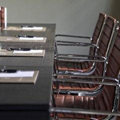 Отель The Y Hotel Греция, Кифисия - отзывы, цены и фото номеров - забронировать отель The Y Hotel онлайн ванная фото 2