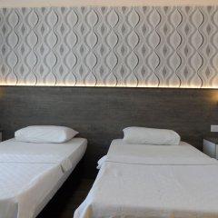 Akcay Boutique Hotel Турция, Дикили - отзывы, цены и фото номеров - забронировать отель Akcay Boutique Hotel онлайн комната для гостей фото 2