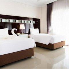 Отель LK Majestic Villa комната для гостей фото 3