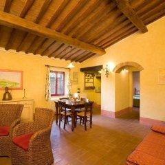 Апартаменты Castellare di Tonda - Apartments развлечения