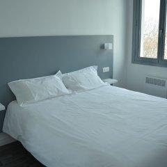 Отель Le Matisse комната для гостей