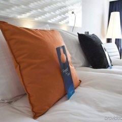 Отель Radisson Blu Royal Viking Hotel, Stockholm Швеция, Стокгольм - 7 отзывов об отеле, цены и фото номеров - забронировать отель Radisson Blu Royal Viking Hotel, Stockholm онлайн спа