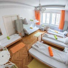 Hostel Beogradjanka фото 6