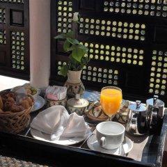 Отель Andalucia Golf Tanger Марокко, Медина Танжера - отзывы, цены и фото номеров - забронировать отель Andalucia Golf Tanger онлайн в номере