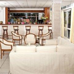 Отель Klonos Anna Греция, Эгина - отзывы, цены и фото номеров - забронировать отель Klonos Anna онлайн