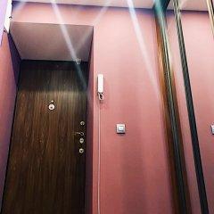 Гостиница Red Square Kremlin Top Floor Suites Apartments в Москве отзывы, цены и фото номеров - забронировать гостиницу Red Square Kremlin Top Floor Suites Apartments онлайн Москва фото 10