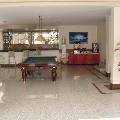 Palm D'or Hotel Турция, Сиде - отзывы, цены и фото номеров - забронировать отель Palm D'or Hotel онлайн гостиничный бар