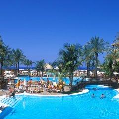 Costa Adeje Gran Hotel бассейн фото 2