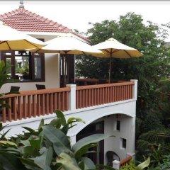 Отель Loc Phat Hoi An Homestay - Villa фото 18