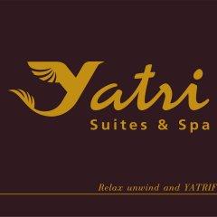 Отель Yatri Suites and Spa, Kathmandu Непал, Катманду - отзывы, цены и фото номеров - забронировать отель Yatri Suites and Spa, Kathmandu онлайн приотельная территория