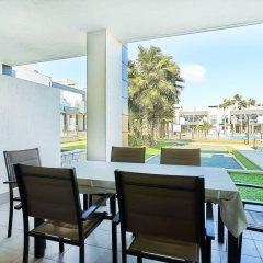 Отель Espanhouse Oasis Beach 101 Испания, Ориуэла - отзывы, цены и фото номеров - забронировать отель Espanhouse Oasis Beach 101 онлайн фото 8