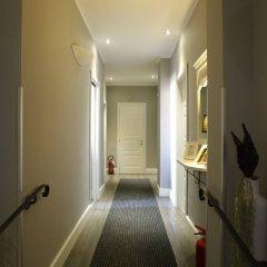 Отель Suite Castrense Италия, Рим - отзывы, цены и фото номеров - забронировать отель Suite Castrense онлайн интерьер отеля