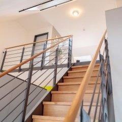Отель Stadtbleibe Apartments Германия, Лейпциг - отзывы, цены и фото номеров - забронировать отель Stadtbleibe Apartments онлайн