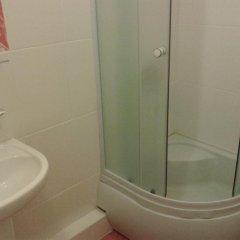 Гостиница Пансионат Солнышко ванная фото 2