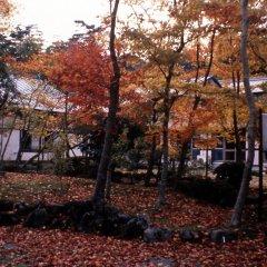 Отель Nikko Tokanso Никко фото 6