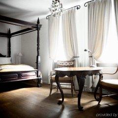 Отель Villa Provence Дания, Орхус - отзывы, цены и фото номеров - забронировать отель Villa Provence онлайн спа фото 2