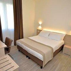 Отель Nuova Mestre Италия, Лимена - 3 отзыва об отеле, цены и фото номеров - забронировать отель Nuova Mestre онлайн фото 4