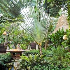 Отель Pimalai Resort And Spa фото 13