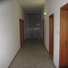 Corno dÓro to Luna Hotel (Luna Hotel) Римини интерьер отеля