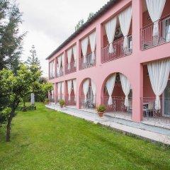 Отель Spiti Prifti фото 5