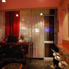 Отель Pik Loti Албания, Тирана - 1 отзыв об отеле, цены и фото номеров - забронировать отель Pik Loti онлайн сауна