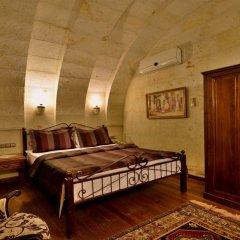 Stone House Cave Hotel Турция, Гёреме - отзывы, цены и фото номеров - забронировать отель Stone House Cave Hotel онлайн комната для гостей фото 4