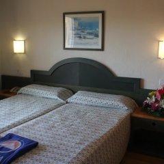 Invisa Hotel Es Pla - Только для взрослых комната для гостей фото 2