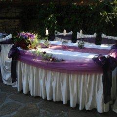 Oazis Family Hotel Троян помещение для мероприятий