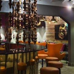 Отель Azul Beach Resort Negril by Karisma, Gourmet All Inclusive гостиничный бар
