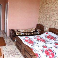 Отель Aida Guest House Сочи комната для гостей фото 2