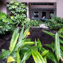 Отель V Bencoolen Сингапур фото 3