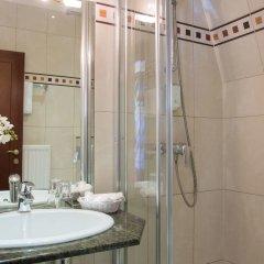 Hotel Park Villa Вена ванная фото 2