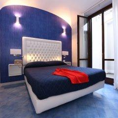 Отель Appartamenti Casamalfi Италия, Амальфи - отзывы, цены и фото номеров - забронировать отель Appartamenti Casamalfi онлайн фото 5