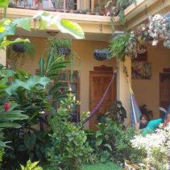 Отель Mary's Hotel Гондурас, Копан-Руинас - отзывы, цены и фото номеров - забронировать отель Mary's Hotel онлайн фото 13