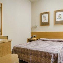 Hostel El Pasaje комната для гостей фото 2