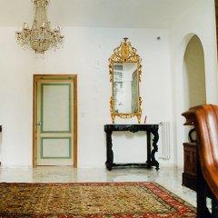 Отель Poggio Patrignone Ареццо интерьер отеля фото 3