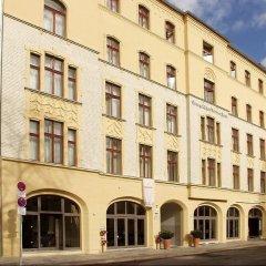Отель AUGUSTINENHOF Берлин фото 5