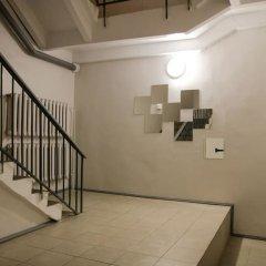 Апартаменты Great Apartment near Town Hall интерьер отеля фото 2