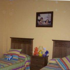 Отель Chalet With 4 Bedrooms in Arcos de la Frontera, With Wonderful Mountai детские мероприятия