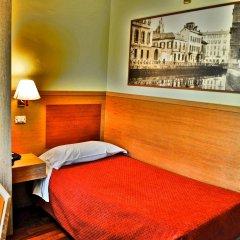 Отель Rio Италия, Милан - 13 отзывов об отеле, цены и фото номеров - забронировать отель Rio онлайн детские мероприятия