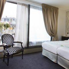 Hotel Saint Petersbourg Opera Париж фото 6