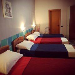 Отель Il Chiostro Delle Cererie Матера комната для гостей