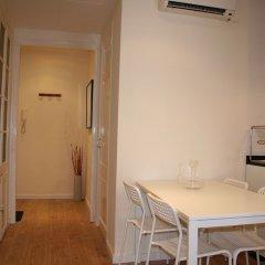 Апартаменты Avenida Apartments Piquer в номере