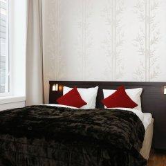 Thon Hotel Wergeland комната для гостей фото 5